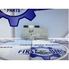 BMW E SERIES GT F07 ECU MODULE CONTROLLER Tailgate 7394649